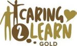 Caring 2 Learn logo