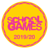 School_Games_badge PRE LOCKDOWN small