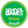 School_Games_virtual_badge small