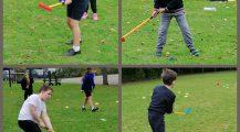 Tri golf Oct 2020